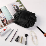 Magical Cosmetic Travel Pouch