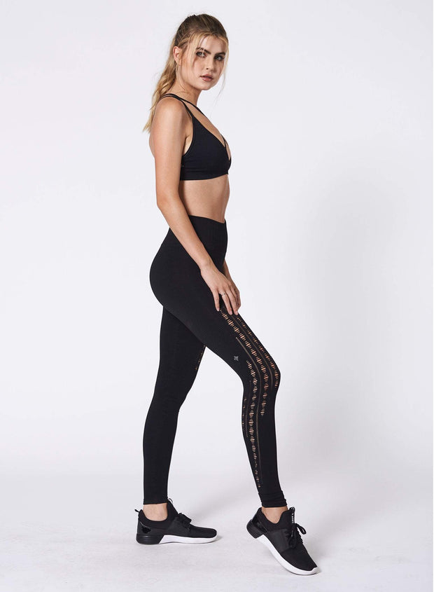 Nux Active Leggings Copy of Quintessential Legging
