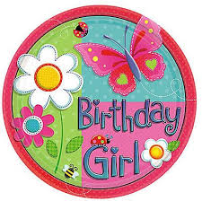 Girls Birthday Gifts