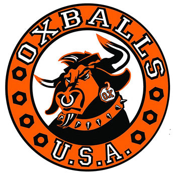 Oxballs Male Sex Toys