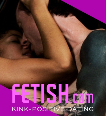 fetish.com fetish dating and bdsm