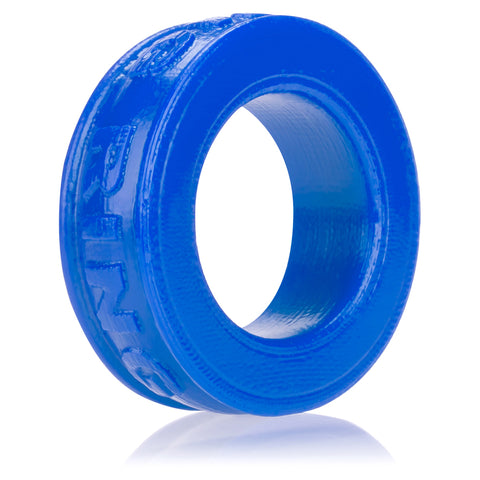 Oxballs Pig Ring Silicone Cock Ring