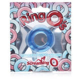 Screaming O Ring O Cock Rings - The Pantie Purse