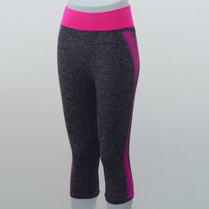 Sport Pink - ms-leggings