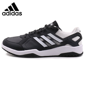 Original New Arrival 2018 Adidas Duramo 8 Trainer M Men's Training Shoes Sneakers - ms-leggings