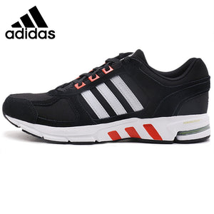 Original New Arrival 2018 Adidas Equipment 10 CNY Unisex Running Shoes Sneakers - ms-leggings