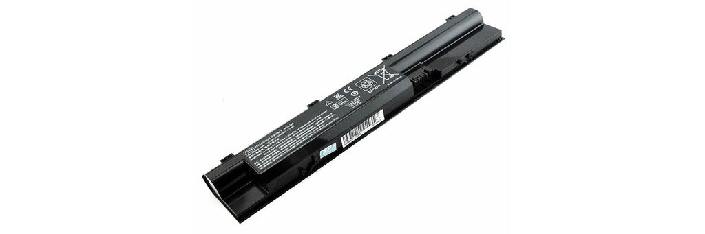 When should you replace your Laptop battery?