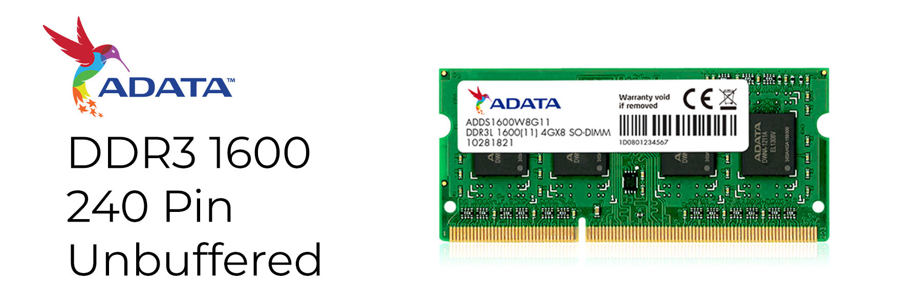 Adata Premier Series Ddr3 8gb 1600mhz Laptop Memory Ram Corsair Ddr3l 1600 Mhz Sodimm Continues To Lead The Industry In Dram Timing And Density With These Single Piece Modules
