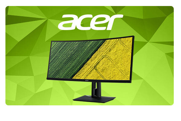 ACER ALL