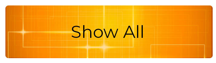 Show All Banner