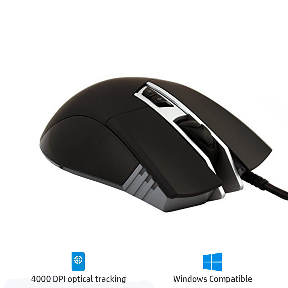 HP_M220__Wired_Gaming_Mouse