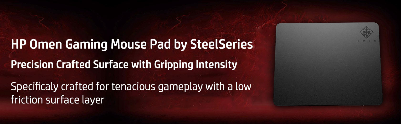 HP_OMEN_GAMING_MOUSE_PAD_STEEL_SERIES