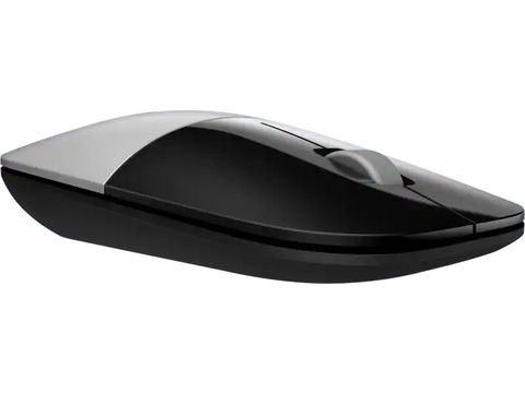 HP Z3700 Silver Mouse X7Q44AA