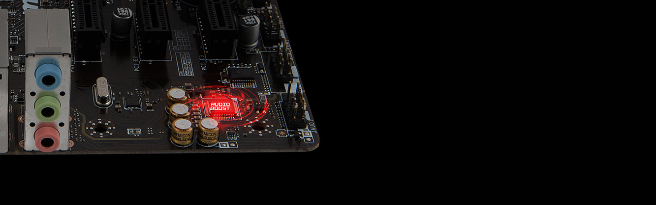 MSI  H310M PRO-VDH PLUS  LGA 1151 Micro ATX Motherboard with USB 3.1 Gen1 Ports From TPS Technologies