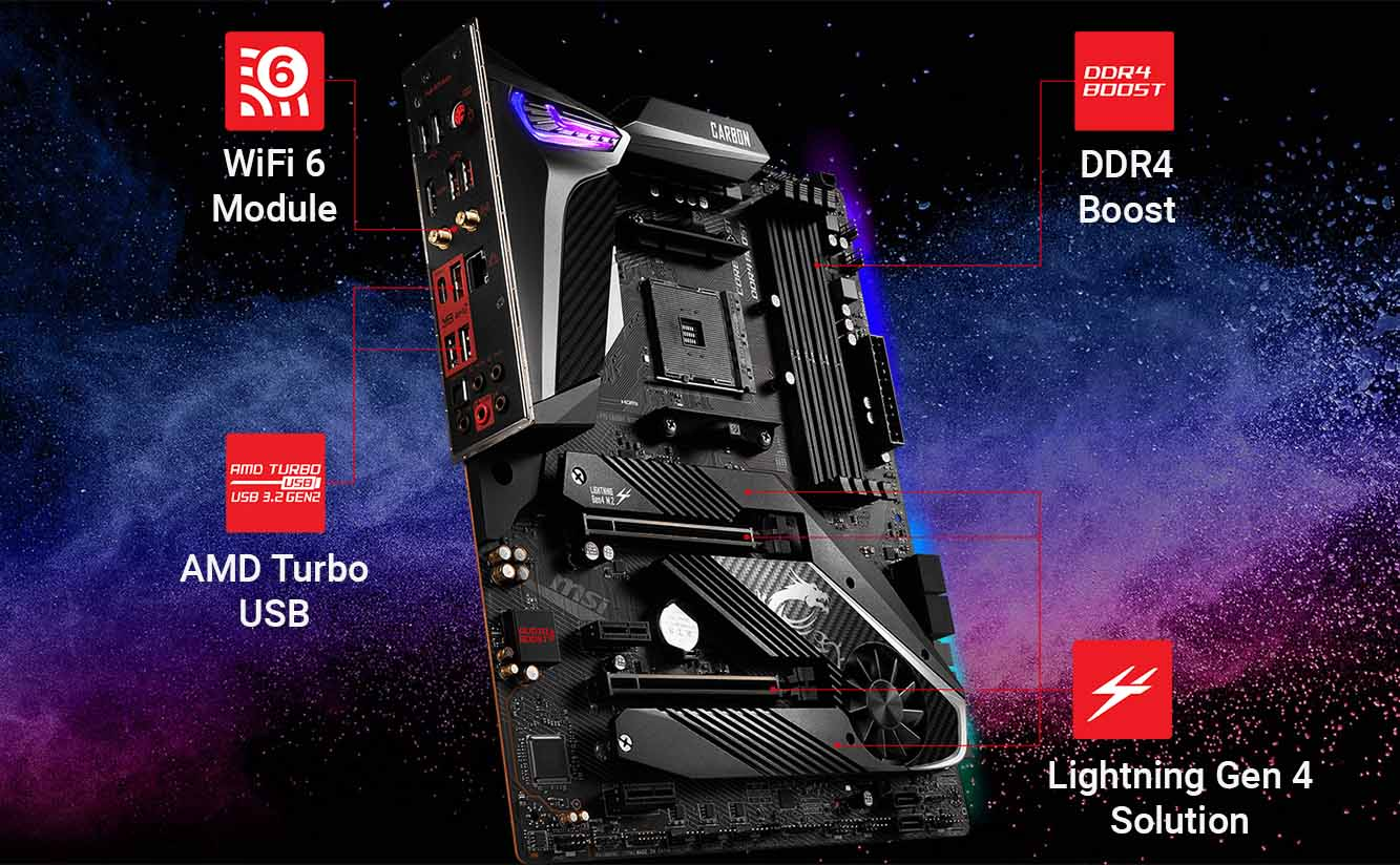 MSI_MPG_X570_Gaming_PRO_Carbon_WiFi_Motherboard