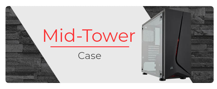 Mid-Tower Banner