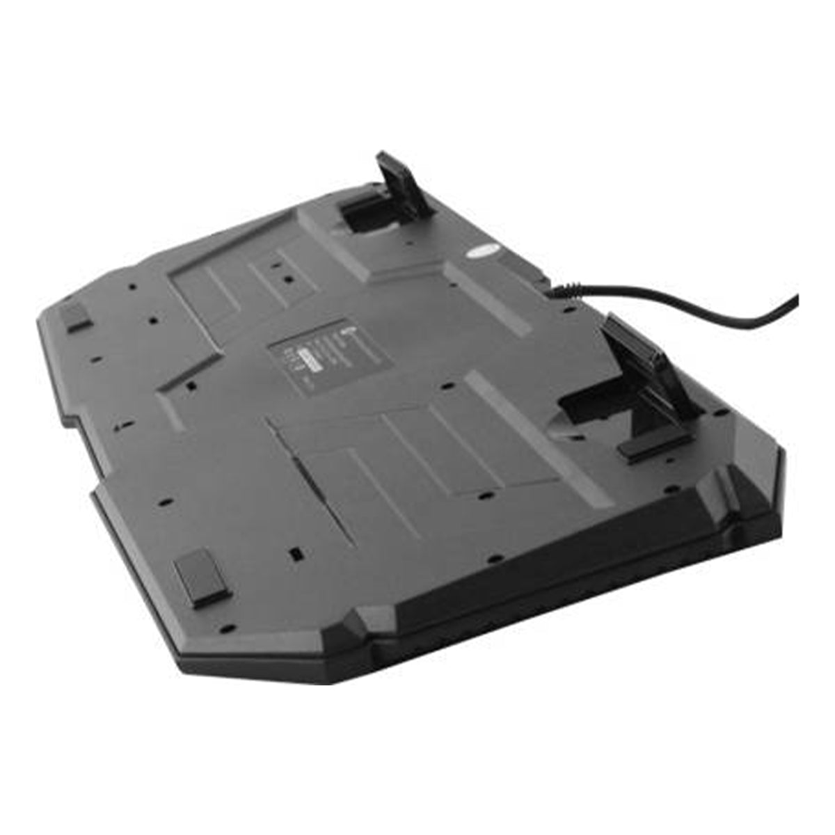 gk1000-gaming-keyboard-and-mouse