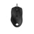 OMEN Vector Essential RGB Gaming Wired Radar 1 Sensor Mouse with 6 Button Omron Switches