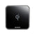 ADATA CW0100 10W Wireless Fast Charging Pad for Mobile Devices