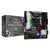 ASRock B450M Steel Legend AMD AM4 Socket Dual M.2 Ultra USB Power RGB Motherboard