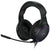 Cooler Master MH650 RGB Gaming Headset with 7.1 Virtual Surround Sound and 50mm Drivers
