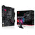 ASUS ROG STRIX B550-F AMD A4 ATX Gaming WiFi Motherboard with PCIe 4.0 and AI Networking