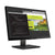 HP Z24nf G2 23.8-inch Micro-Edge Full HD IPS LED Backlight Monitor with VGA Port