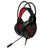 GAMDIAS EROS E2 Gaming Headset with Omnidirectional Microphone & Illumination