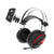 GAMDIAS Hebe E1 RGB Gaming Headset with Omnidirectional Microphone & Smart Remote