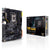 ASUS TUF Gaming Z490-Plus ATX Gaming Motherboard with LGA 1200 Socket and Thunderbolt 3