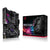 ASUS ROG STRIX X570-E AMD AM4 ATX Motherboard with PCIe 4.0 Aura Sync and Dual M.2