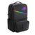 Asus ROG Ranger BP3703G RGB Modular Backpack for 17-inch Laptop with Water-Repellent Material