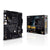 ASUS TUF Gaming B550-Plus AMD AM4 ATX Gaming Motherboard with PCIe 4.0 and Thunderbolt 3