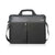 Lenovo Thinkpad Topload T1050 Bag for 15.6-inch Laptops with Integrated Luggage Strap