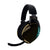 ASUS ROG STRIX Fusion 500 USB Wired RGB Gaming Headset with Virtual 7.1 Surround Sound and Boom Microphone