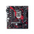 ASUS EX-B460M-V5 LGA 1200 Micro-ATX Motherboard with PCIe 3.0 VR Ready and Anti Moisture Coating