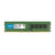 Crucial RAM 16GB DDR4 2666MHz UDIMM 288 Pin CL19 Desktop Memory