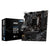 MSI B365M PRO-VH LGA 1151 Micro-ATX Motherboard with DDR4 2666MHz Core Boost and Audio Boost