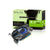 Galax GeForce GT 1030 GDDR5 2GB  64 bit Graphics Card