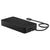 HP USB-C 11400mAH Essential Mobile and Laptop Power Bank