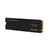 Western Digital Black SN850 Gaming M.2 NVME PCIe Gen 4 SSD
