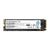 HP EX950 M.2 Internal Solid State Drive with 3D TLC NAND Technology