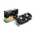 [RePacked] MSI GeForce GTX 1050 Ti 4GT OCV1 Edition 4GB GDDR5 128-bit Graphics Card