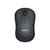 Logitech M221 Silent Wireless Optical Charcoal Grey Mouse with 1000DPI and 2.4 GHz Technology