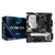 ASRock X570M Pro4 AMD AM4 M-ATX Motherboard with Dual M.2 and Full Spike Protection