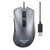 ASUS TUF Gaming M3 Wired RGB Optical Mouse with 7 Programmable Buttons and 7000 DPI