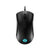 Lenovo Legion M300 RGB Gaming Mouse with Optical Pixart Sensor 8 Buttons and Adjustable DPI Up to 8000