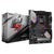 ASRock Z490 PG Velocita LGA1200 ATX Motherboard with PCIe 4.0 Thunderbolt 3 and Multi-GPU Support