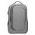 Lenovo Urban Backpack B730 for 17.3-inch Laptops with Water-Repellent Material and Luggage Strap