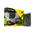 [RePacked] Zotac GeForce GTX 1050 Ti Mini 4GB GDDR5 128-Bit Graphics Card
